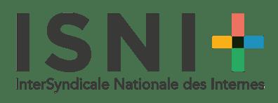 ISNI : InterSyndicale Nationale des Internes