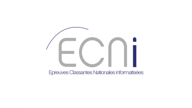 Photo of Résultats de l'ECNi 2019