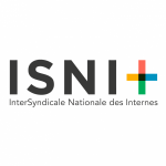 Photo of ISNI